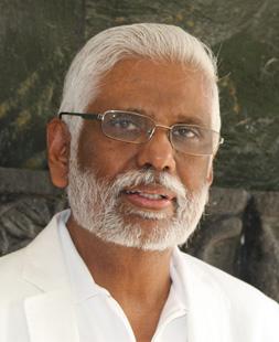 Dr.Pillai