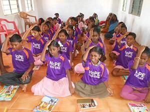 ChildrenPracticingPI2013-small